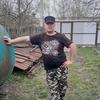 Дмитрий, 34, г.Лев Толстой