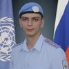 Евгений, 32, г.Ставрополь