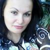 Василиса, 28, г.Славянск-на-Кубани