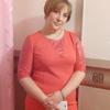 Elena, 37, г.Киренск