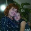 besenok, 33, г.Новичиха