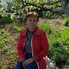 Наталья, 51, г.Ахтубинск