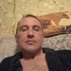 Андрей, 45, г.Усть-Катав