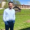 Давид, 24, г.Череповец