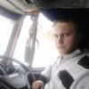 Михаил, 30, г.Новоуральск