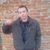 Станислав, 24, г.Красногвардейское (Белгород.)