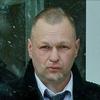 Михаил, 44, г.Гагарин