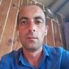 левон, 37, г.Щелково