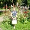 лариса, 36, г.Суздаль