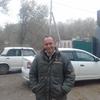 Николай, 45, г.Астрахань