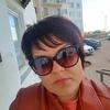 Ольга, 29, г.Лобня