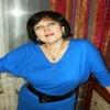 Елена, 53, г.Чебоксары