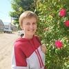 Маргарита Махинько, 32, г.Ейск