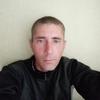 олег, 38, г.Волгоград