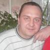Григорий, 39, г.Барнаул