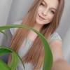 Анастасия, 20, г.Ярославль