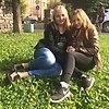 Соня Сафонова, 16, г.Киров (Кировская обл.)