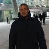 Иван, 40, г.Хабаровск