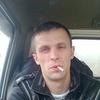 Сергей, 35, г.Известковый