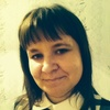 Татьяна, 28, г.Нурлат