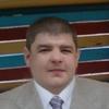 Юрий, 40, г.Бердск