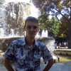 Александр, 30, г.Севастополь