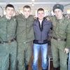 Sania, 24, г.Кириллов