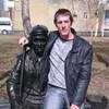 Игорь, 33, г.Нижневартовск