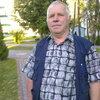 Евгений Петрович Иван, 72, г.Обнинск