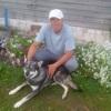 Игорь, 48, г.Агинское
