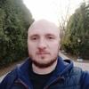 Тимофей, 30, г.Калуга