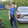 саша, 36, г.Верхняя Пышма