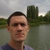 руслан, 28, г.Ростов-на-Дону
