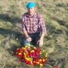 Анатолий, 67, г.Суровикино