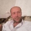 Павел, 40, г.Черкесск