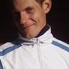Сергей, 29, г.Багаевский