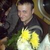 Алексей, 32, г.Киров (Калужская обл.)