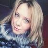 Александра, 22, г.Омск