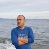 Михаил, 30, г.Чугуевка