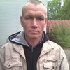 санек, 46, г.Яльчики