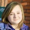 Ирина Володина, 18, г.Ногинск