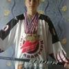 Алексей, 23, г.Тевриз