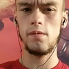 Антон Рейзенберг, 20, г.Улан-Удэ