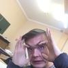 Кирилл, 19, г.Михнево