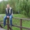 Денис, 35, г.Суворов