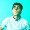 Коля Шарипов, 28, г.Дубна