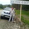 Стас, 49, г.Белоярский