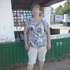 Марина, 51, г.Калязин