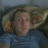 сергей, 34, г.Яр