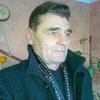 Олег Донской, 55, г.Чернянка